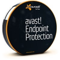avast! Endpoint Protection 50PC 1rok ESD