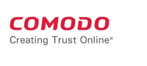 Comodo Endpoint Security 25PC 1rok
