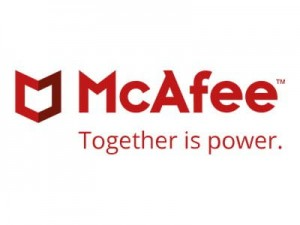 McAfee Total Protection 10PC 1rok